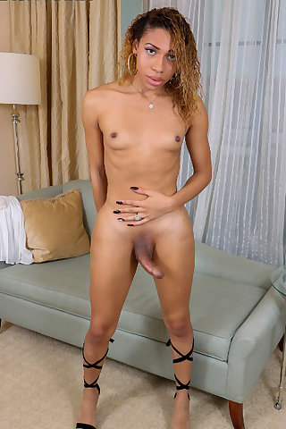 stories-with-ass-fucked-by-tranny-pov-booty-porn