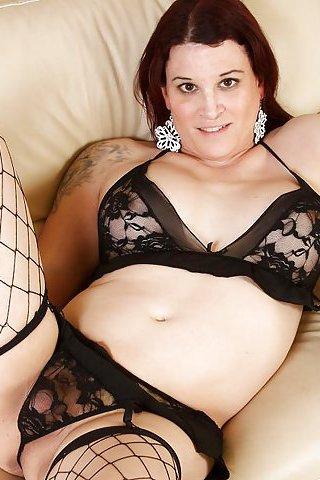 Trixie Turner