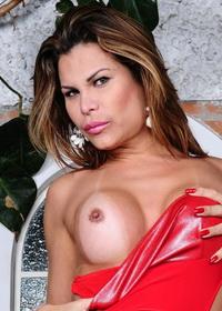 Vivianny Cicarelly