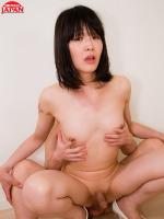 Yoko Arisu