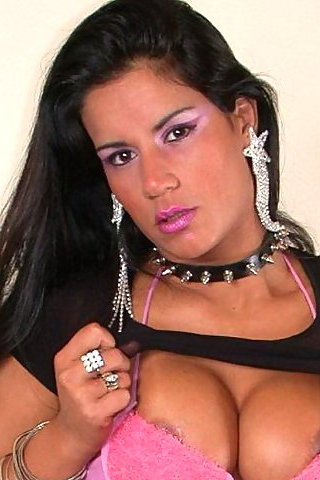 Aline Ganzarolli