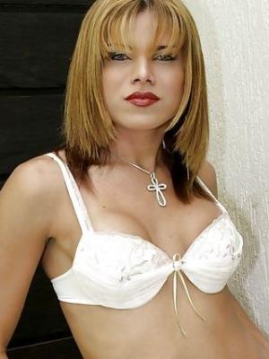 Hilda Brasil