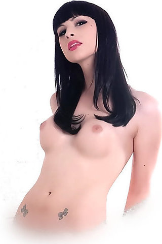 Bailey Jay Tube porno